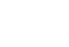Integrated Modular Carrier