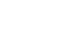 Advanced Mechanical Forming