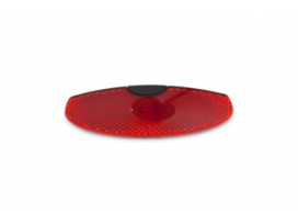 RFR Rear Carrier Reflector